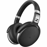 Sennheiser HD 4.50 BTNC Bluetooth Active Noise