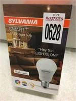 SYLVANIA 1 LIGHT LED BULB