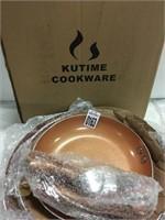 KUTIME COOKWARE