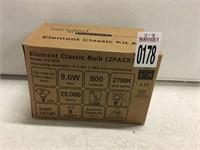 SENGLED ELEMENT CLASSIC KIT