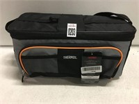 THERMOS LUNCHLUGGER COOLER