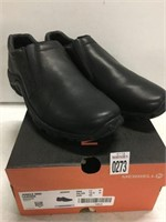 MERRELL MENS SHOES SIZE 11
