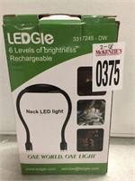 NECK LED LIGHT