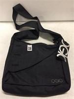 OGIO CROSSBODY BAG