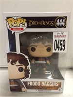 POP MOVIES FRODO BAGGINS