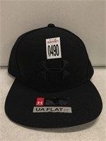 UNDER ARMOUR MENS CAP ONE SIZE