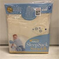 HALO SLEEPSACK SMALL