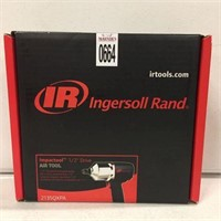 "INGERSOLL RAND IMPACTOOL 1/2"" DRIVE"