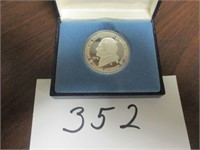 Coin Collection Auction 1 of 3 Live and Online Auction