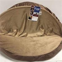 NAP PET BED