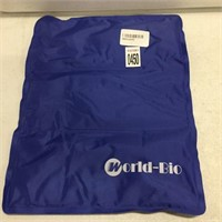 HEATING & COOLING PAD