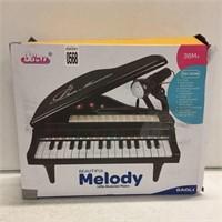 BAOLI LITTLE MUSICIAN PIANO