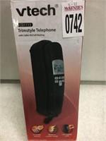 VTECH TRIMSTYLE TELEPHONE