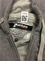 VENTURE HEAT HEATED CLOTHING XL