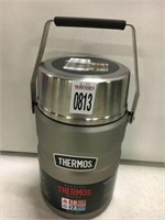 THERMOS 47OZ CONTAINER