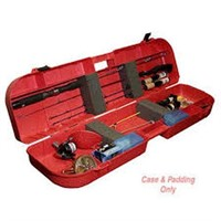 ICE FISHING ROD BOX ONLY