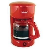 BETTER CHEF COFFEE MAKER