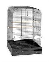 PREVUE HENDRYX MADISON BIRD CAGE(NOT ASSEMBLED)