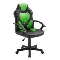 KID'S GAMING CHAIR(NOT ASSEMBLED)