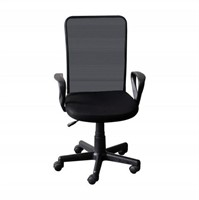 OFFICE CHAIR (NOT ASSEMBLED)