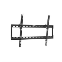 EMERLAND 32IN TV WALL MOUNT