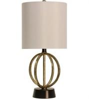TABLE LAMP PORTABLE LIGHT