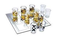 KOVOT SHOT GLASSES