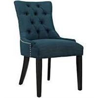 MODWAY DINING CHAIR (NOT ASSEMBLED)