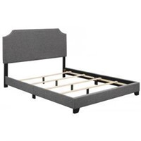 ALL IN ONE QUEEN BED(NOT ASSEMBLED)