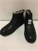 TIMBERLAND MENS BOOTS US 11.5