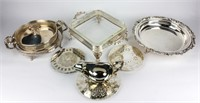 Feb 19th Antique, Gun, Jewelry, Coin & Collectible Auction