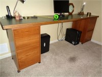 Parker Personal Property Online Auction