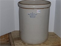 12 Gallon Crock