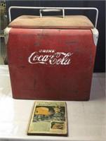 Neuspickel Estate #2 Antiques, Slot Machine, Tools, Lanterns
