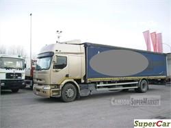 Renault Premium 270.18  Usato