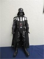 """TALL 31"""" Darth Vader"""