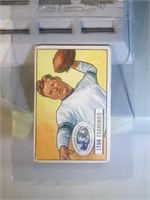 HUGE 500 LOT SPORTS Auction Online Only Feb 2019
