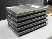 5 dell latitude e5400 laptop
