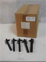 welding brushes 150 pc