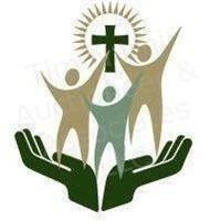 LIVE:  St. John Catholic School (Fenton)