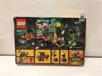 LEGO THE BATMAN KIDS TOY