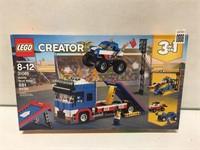 LEGO CREATOR KIDS TOY