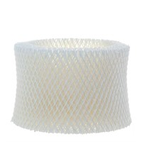 Honeywell Filter Humidifier Wicking Filter HAC504