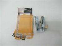 PLPCI Sliding Door Hardware