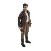 Star Wars, Captain Poe Dameron Figure