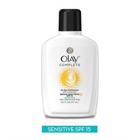 Olay Complete - Daily Moisturizing Lotion with
