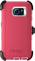 Otterbox Defender Series, Rugged Protection,