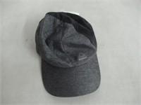 Reebok - Grey/Black Speedwick Training Basebell