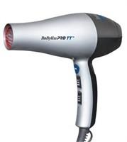 BaBylissPRO Tourmaline & Ceramic Hairdryer