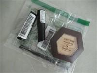 Lot of Various Makeup; L'oreal Black Eyeliner,